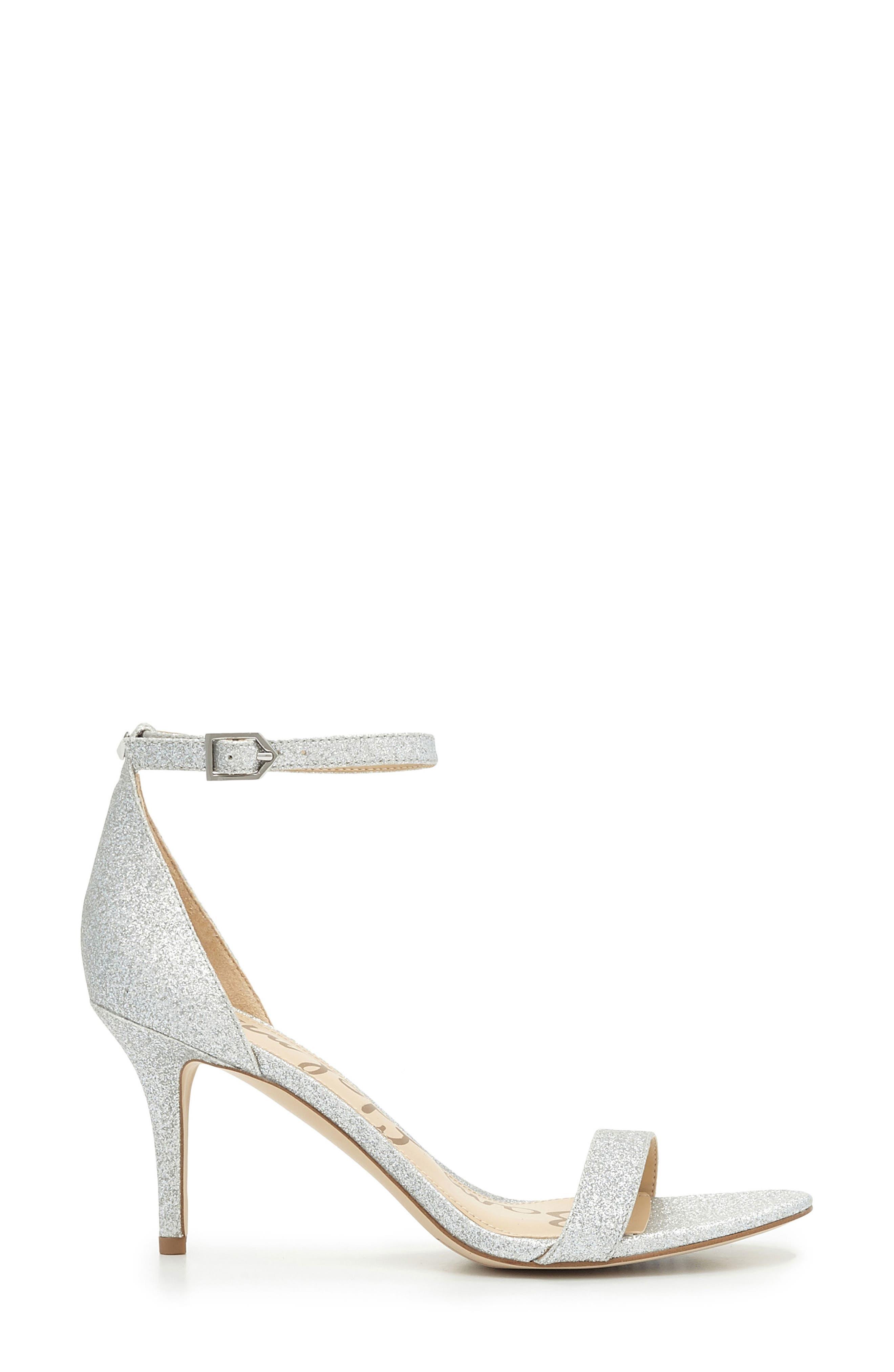 ,                             'Patti' Ankle Strap Sandal,                             Alternate thumbnail 47, color,                             045