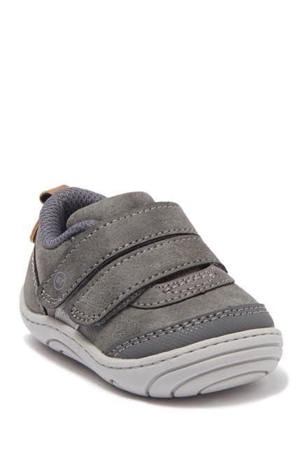 Image of Stride Rite Wilbur Sneaker