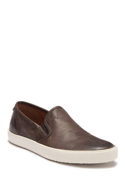 Image of Frye Brett Slip-On Sneaker