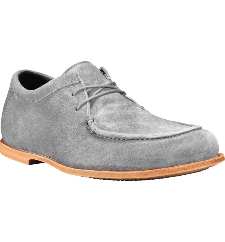 Timberland Tauk Point Moc Toe Derby (Men) | Nordstrom
