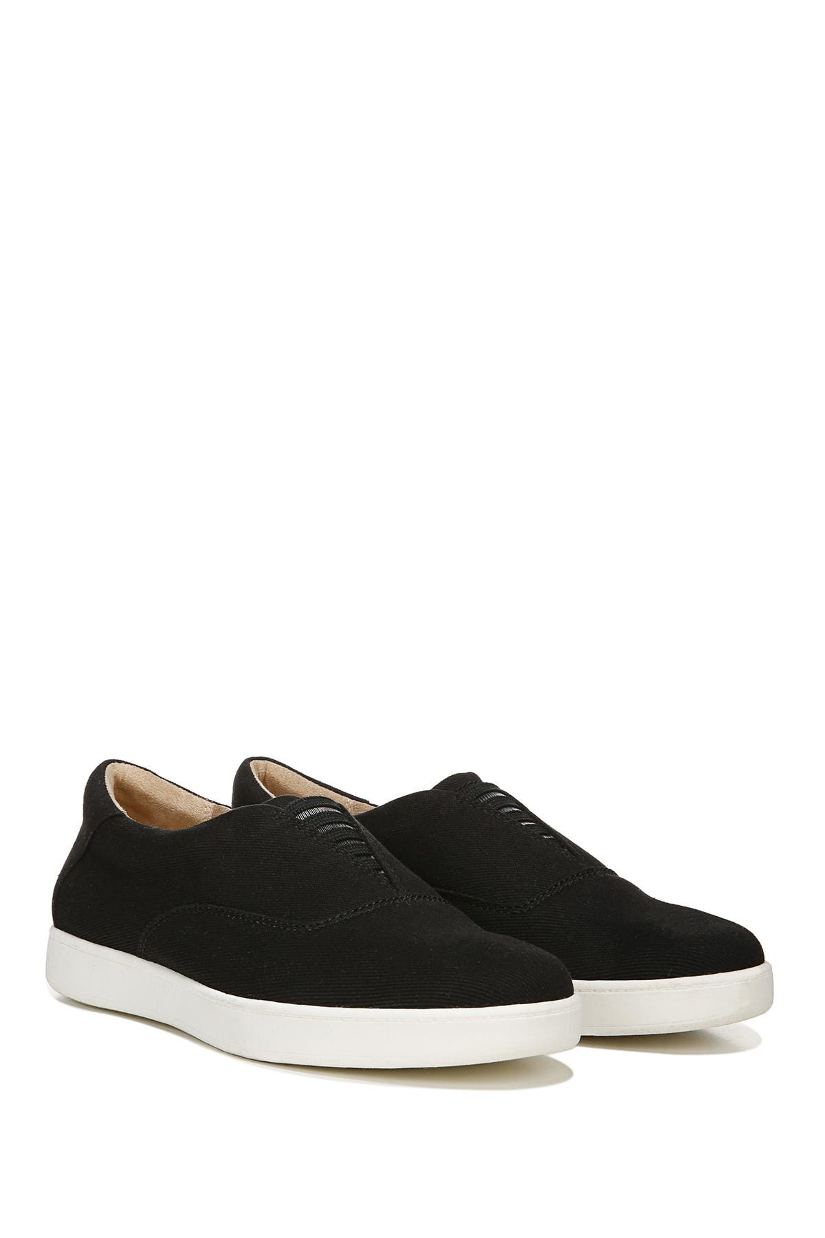 Image of LifeStride Emily Slip-On Sneaker