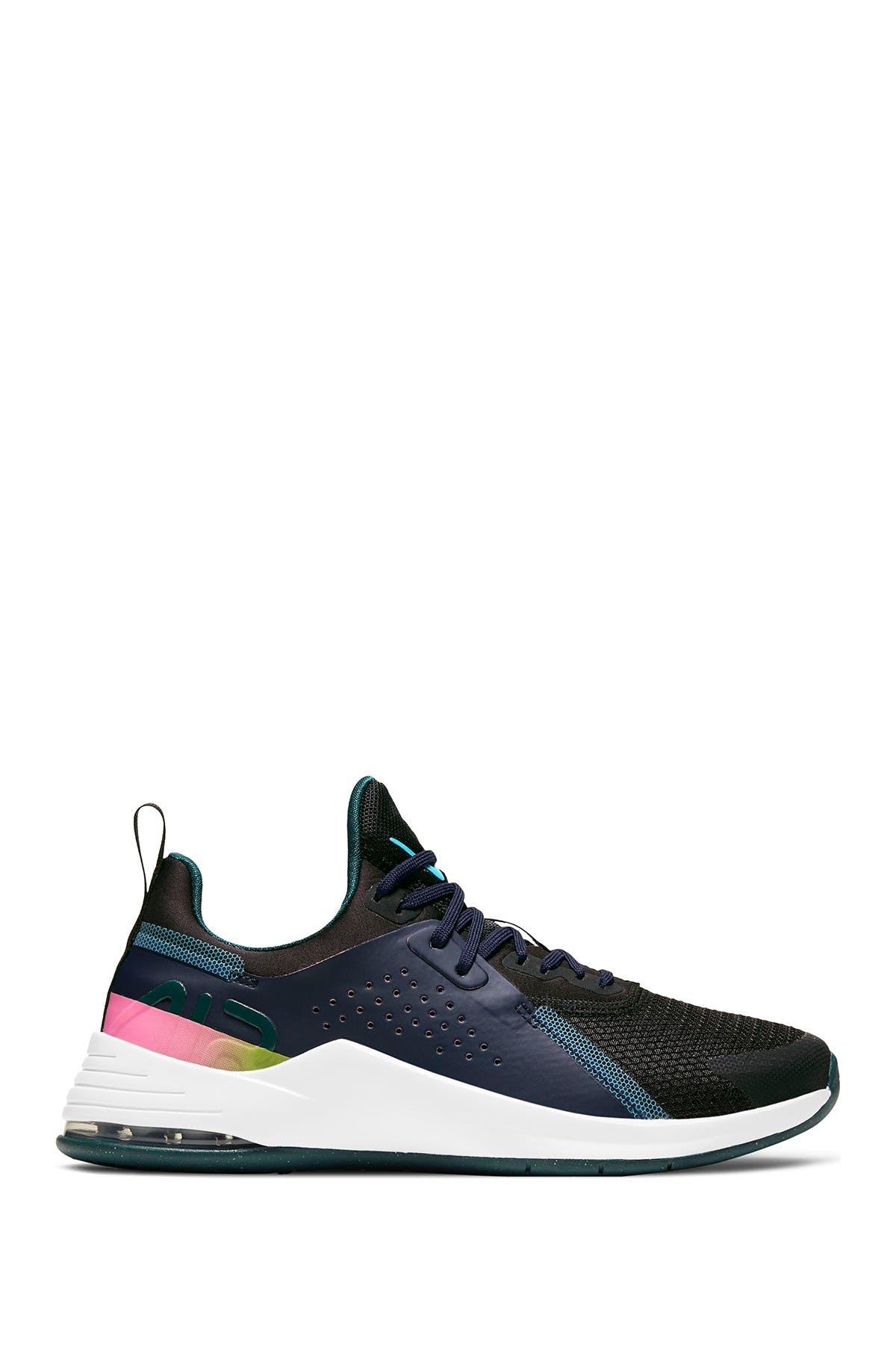 Image of Nike Air Max Bella TR 3 Sneaker