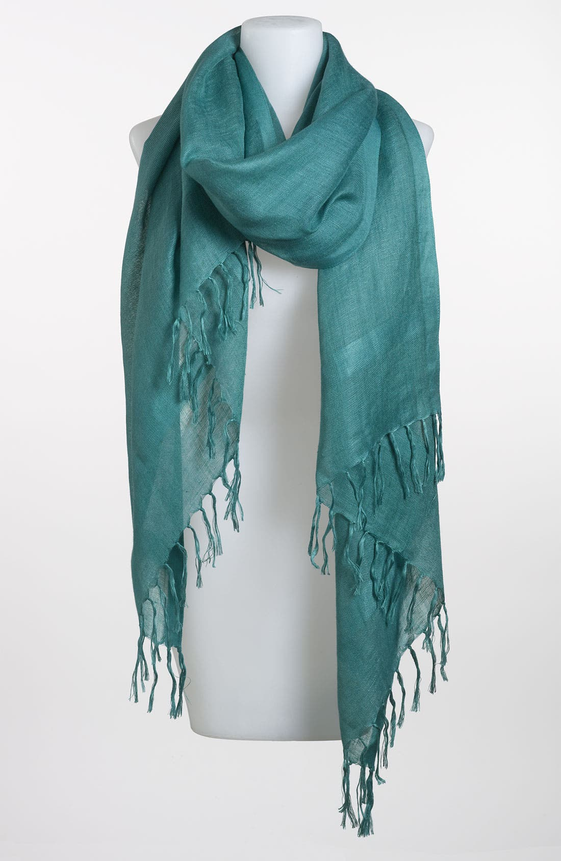 ,                             'Carryover' Scarf,                             Main thumbnail 8, color,                             301