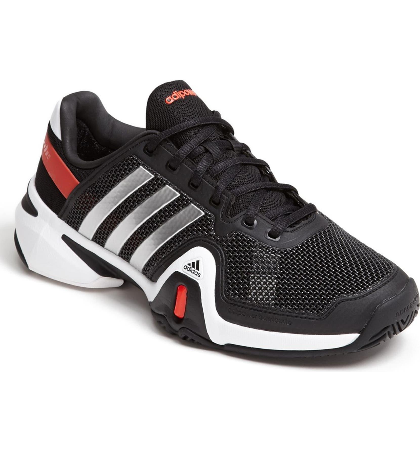 Adidas Tennis 8' Barricade 'adipower ShoemenNordstrom mnwO0yvN8