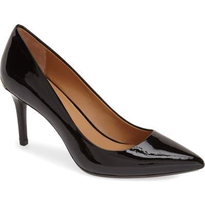 094c1fc3eac Calvin Klein Women's Shoes