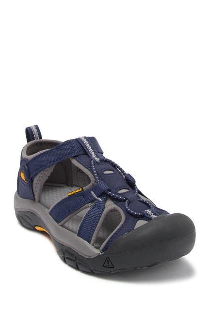 Image of Keen Venice H2 Waterproof Sandal