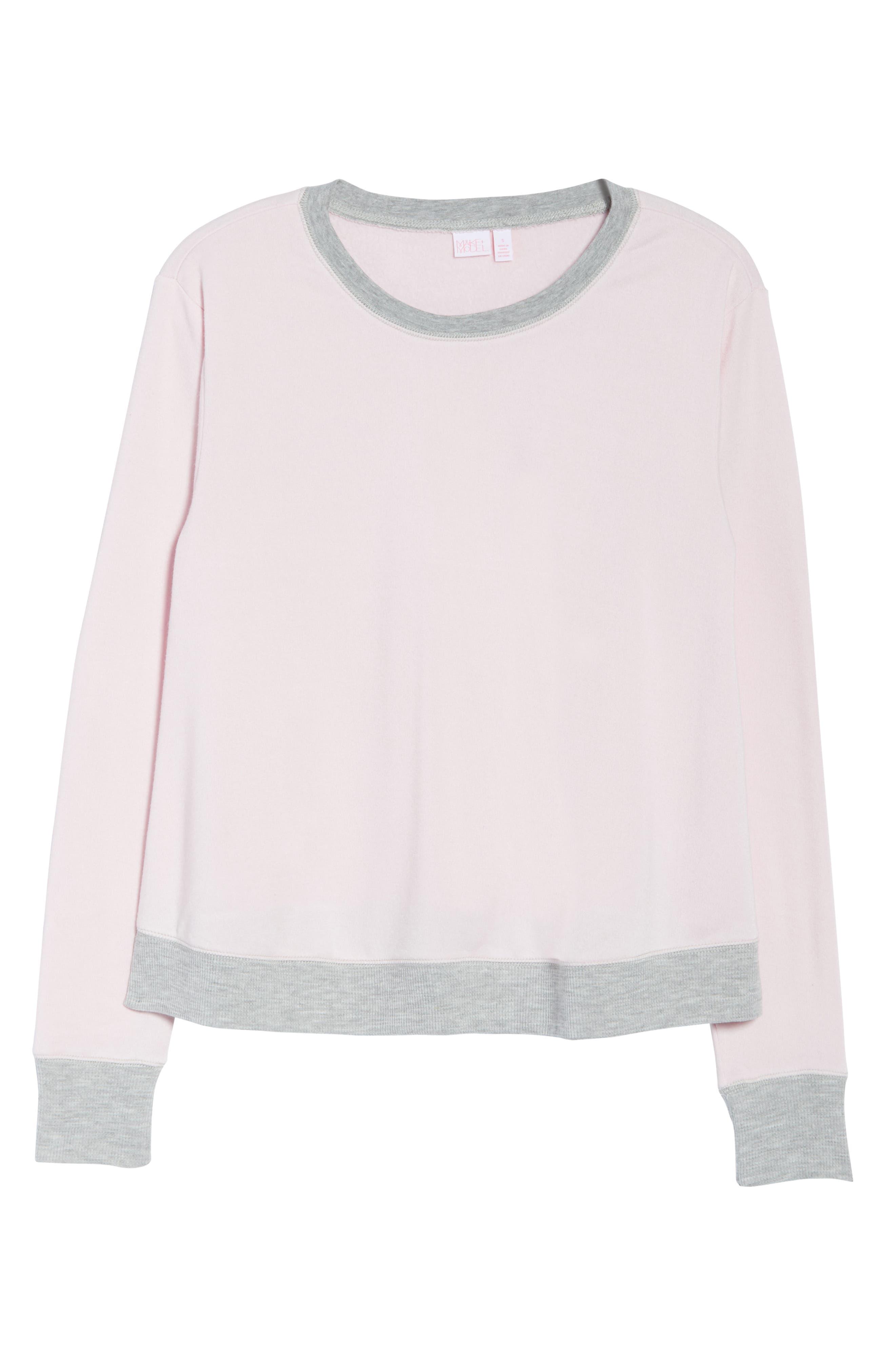 ,                             This Is It Sweatshirt,                             Alternate thumbnail 15, color,                             680