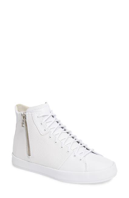 Image of Creative Recreation Carda High Top Sneaker