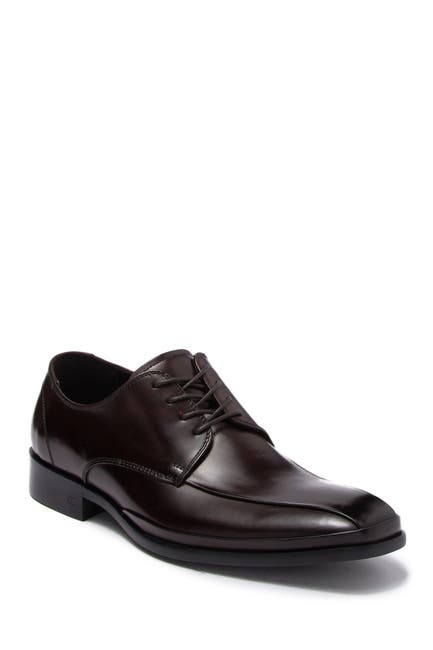 Image of Kenneth Cole Reaction Avery Lace-Up Derby
