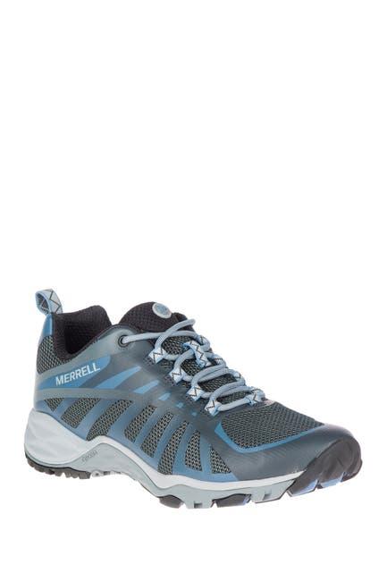 Image of Merrell Siren Edge Q2 Hiking Shoe