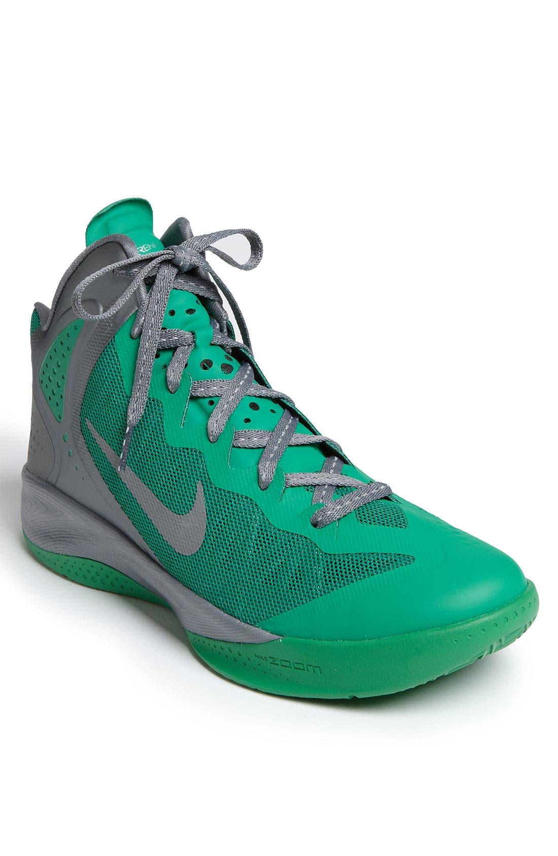 Nike 'Zoom Hyper Enforcer PE