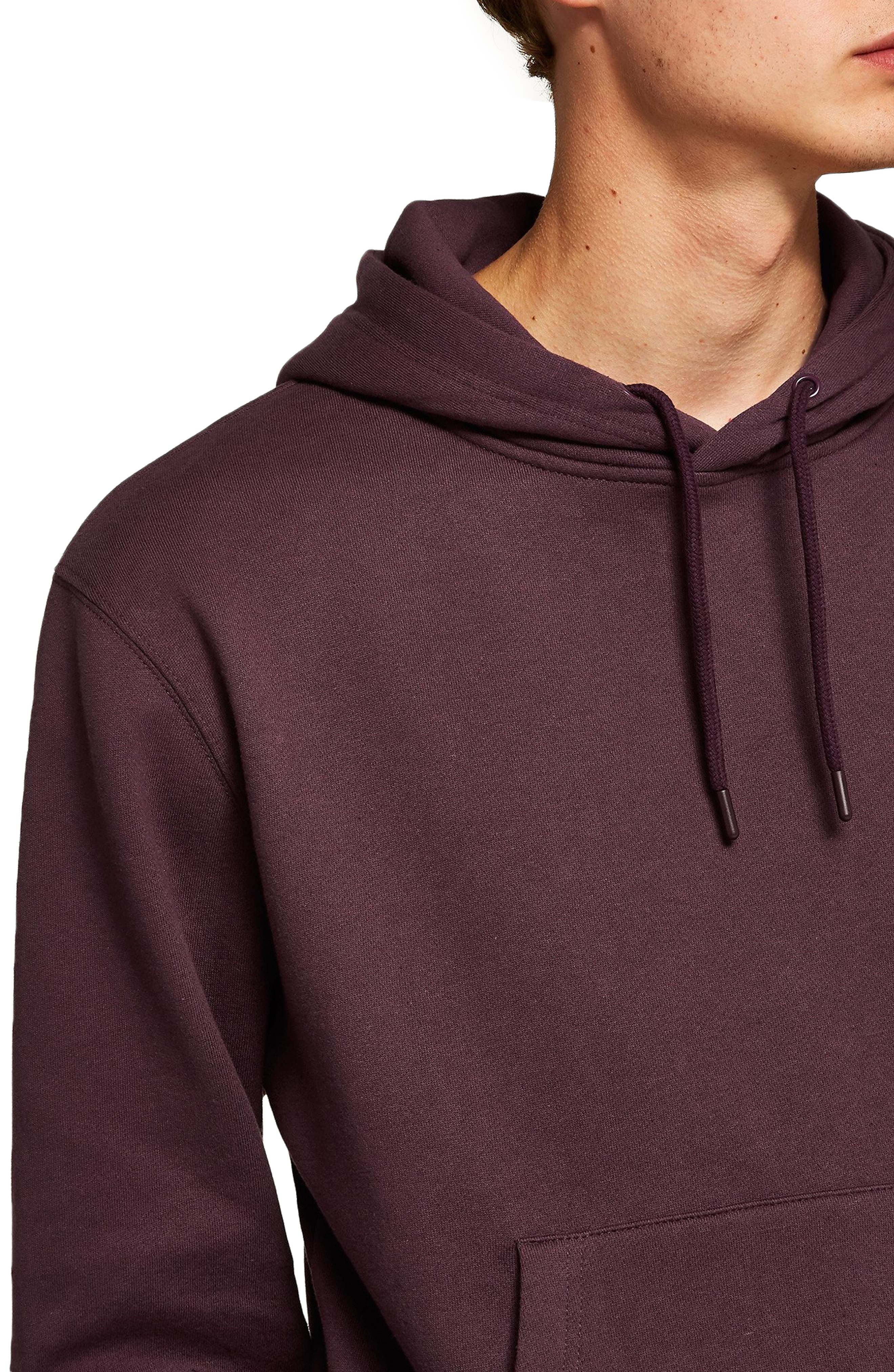 ,                             Hoodie,                             Alternate thumbnail 62, color,                             600