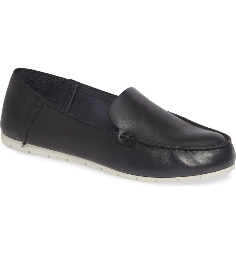 FRYE Sedona Venetian Loafer, Main, color, 001