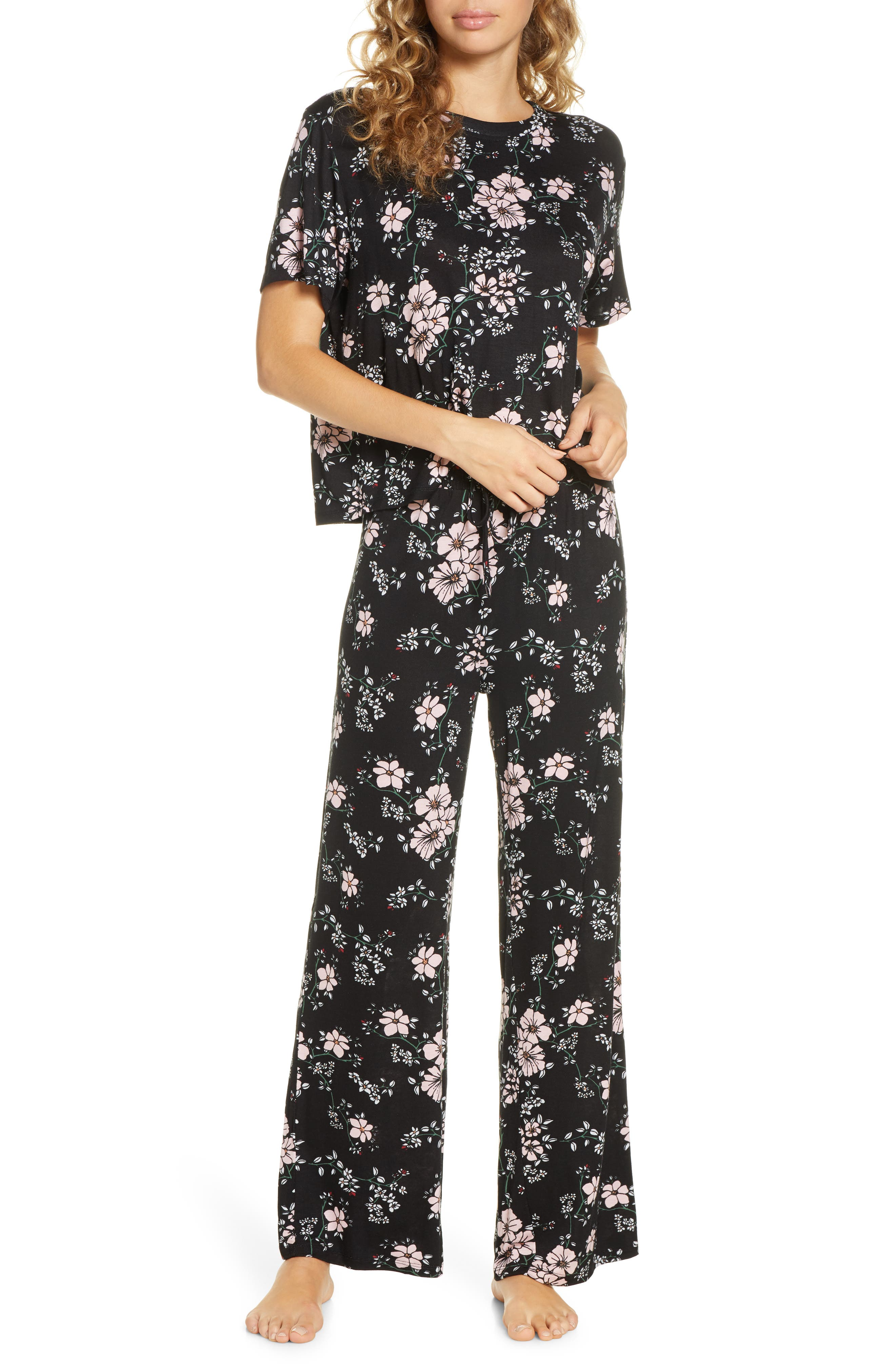 Honeydew Inimtates All American Pajamas