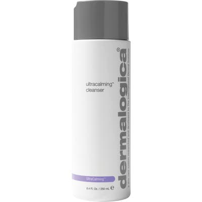 Dermalogica Ultracalming(TM) Cleanser