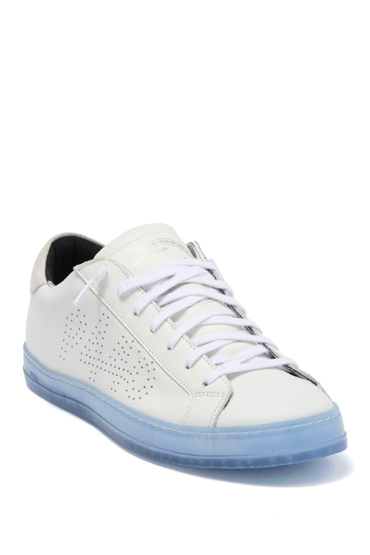 Image of P448 S20 John Sneaker