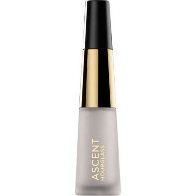 Hourglass Curator Ascent Extended Wear Lash Primer -
