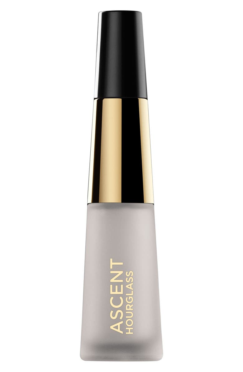 HOURGLASS Curator<sup>®</sup> Ascent Extended Wear Lash Primer, Main, color, NO COLOR