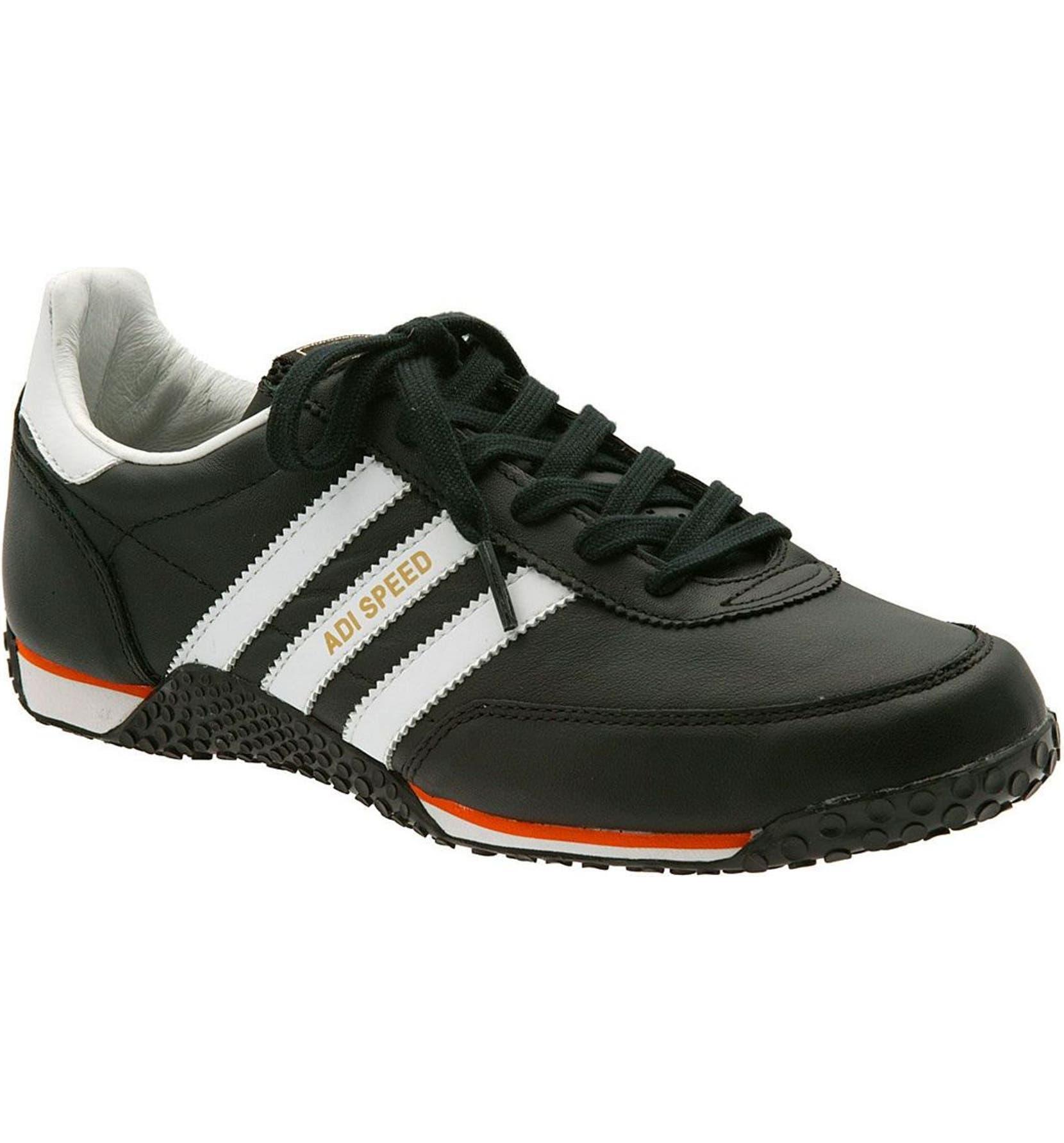 adidas 'Adi Speed' Athletic Shoe (Men)   Nordstrom