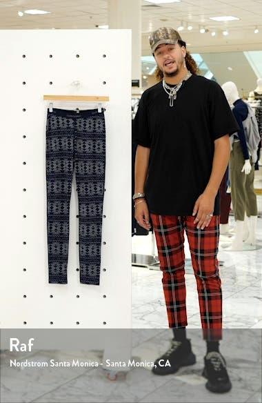 250 Vertex Merino Wool Base Layer Leggings, sales video thumbnail