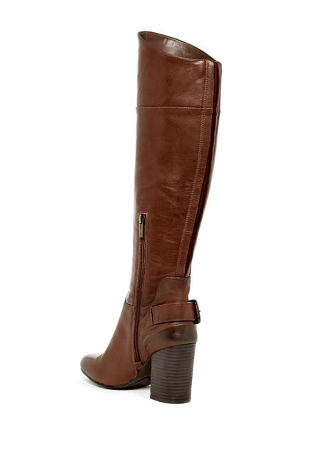 Image of Vince Camuto Sidney Tall Boot