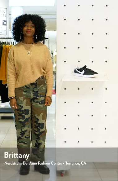 Killshot SP Sneaker, sales video thumbnail