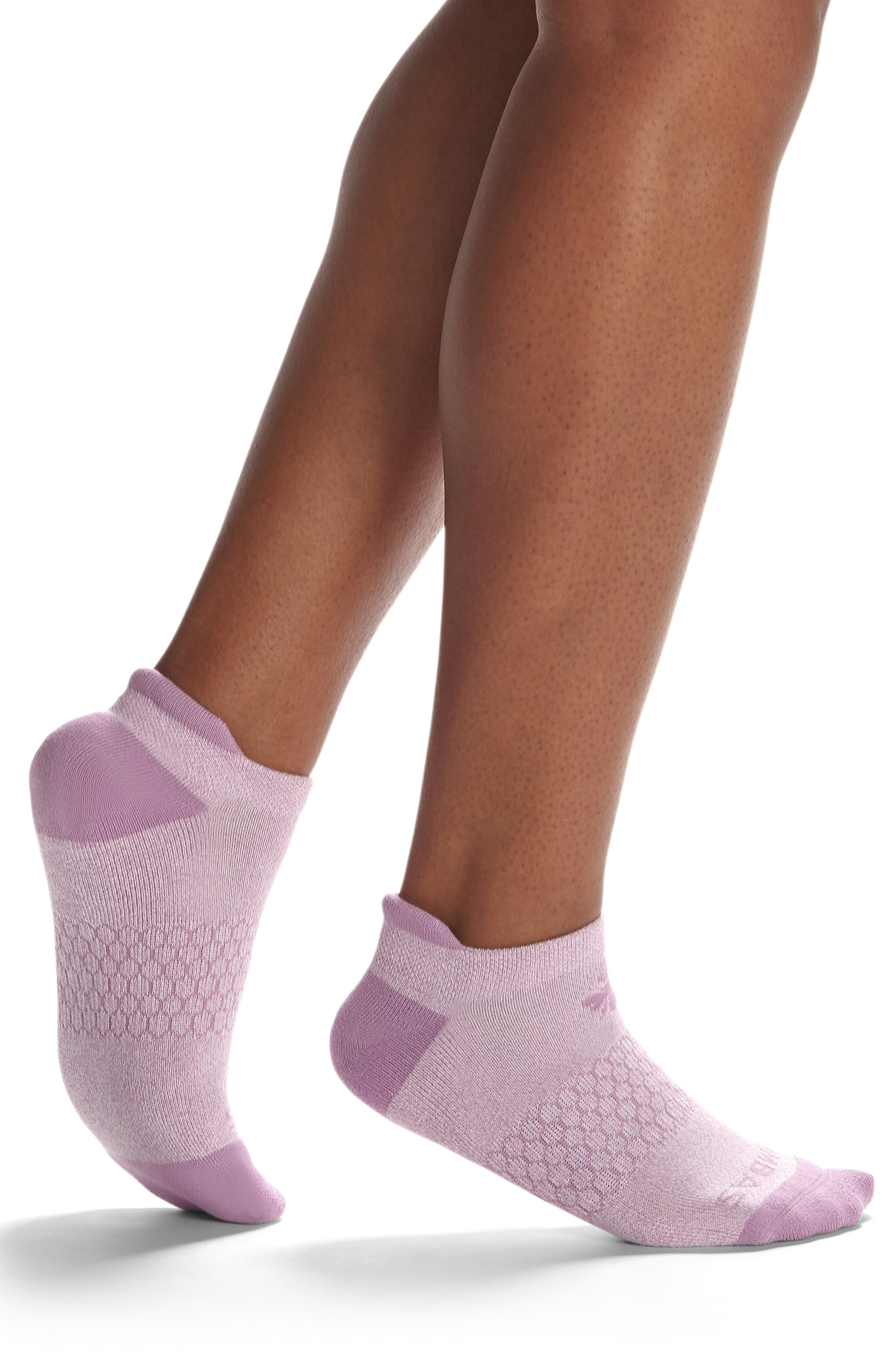 Original Ankle Socks