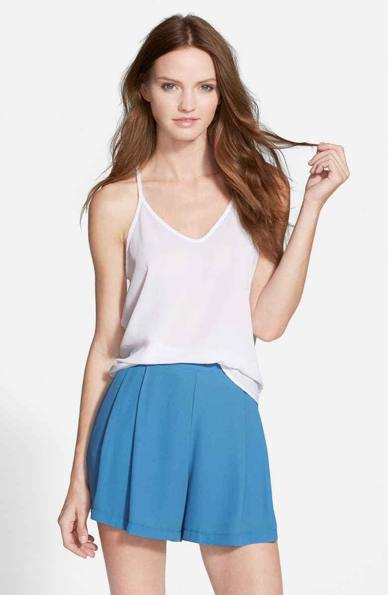--- Strappy Swing Tank, Main, color, 100