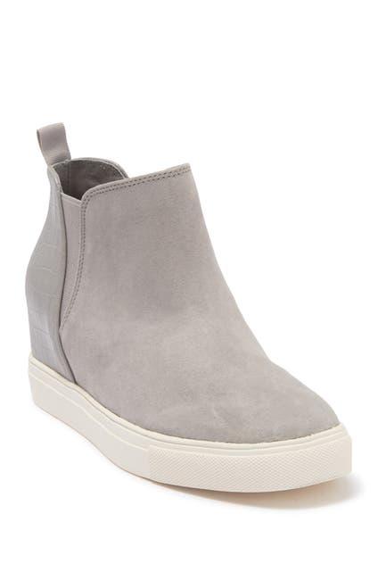 Image of Abound Carlee Hidden Wedge Sneaker