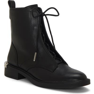 Louise Et Cie Tess Lace-Up Boot