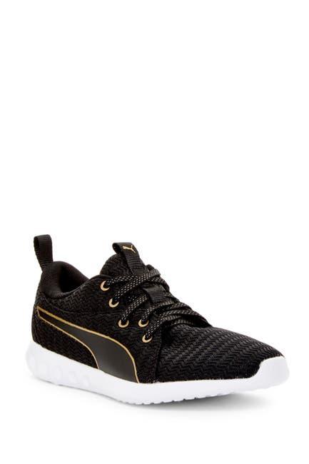 Image of PUMA Carson 2 Sneaker