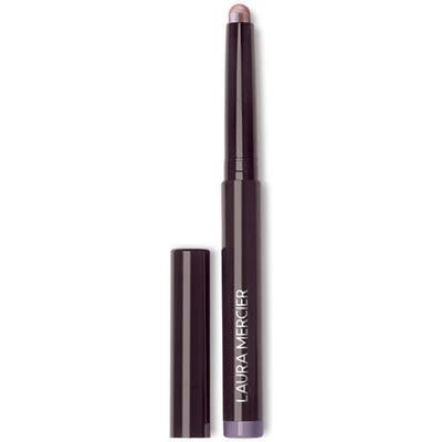 Laura Mercier Chrome Caviar Stick - Intense Amthyst