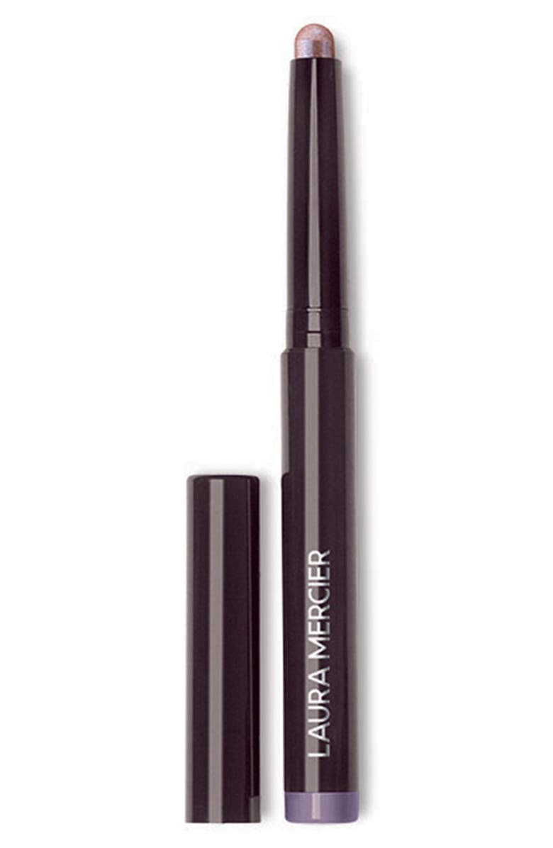 LAURA MERCIER Chrome Caviar Stick, Main, color, INTENSE AMTHYST