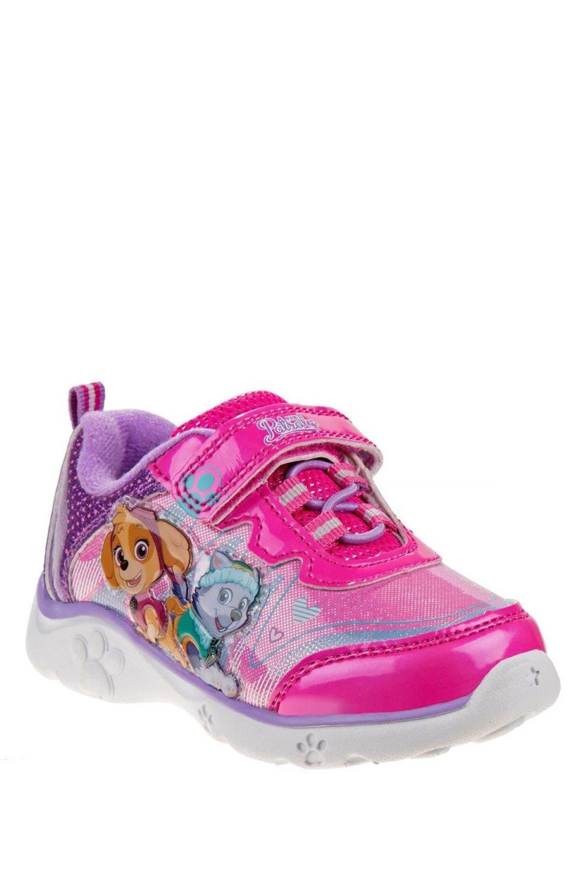 Josmo Paw Patrol Sneaker