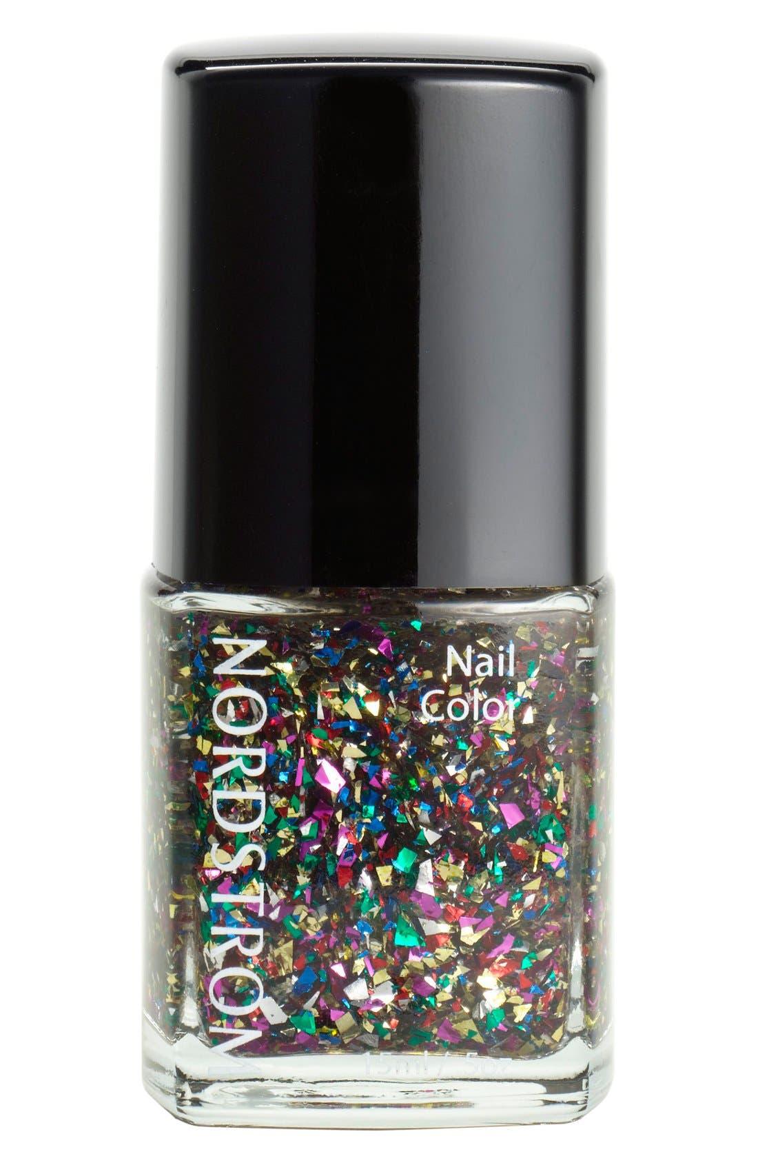 ,                             Nail Color,                             Main thumbnail 42, color,                             465
