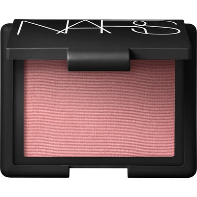 Nars Blush - Deep Throat