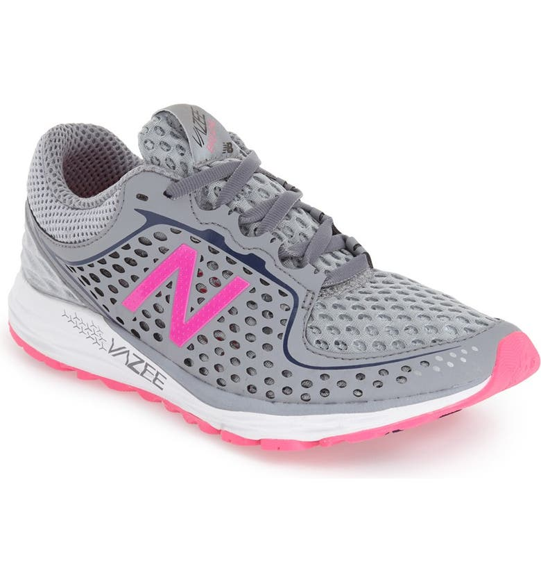 separation shoes 83aa0 e2216 'Vazee Pace' Running Shoe
