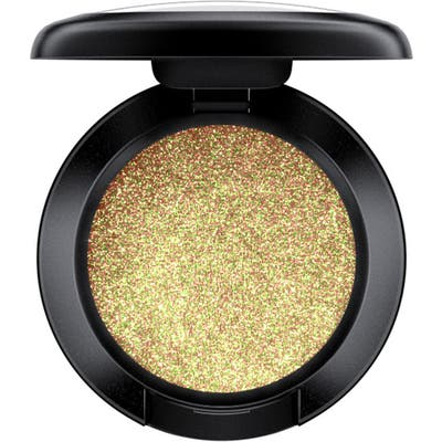 MAC Dazzleshadow Eyeshadow - I Like 2 Watch