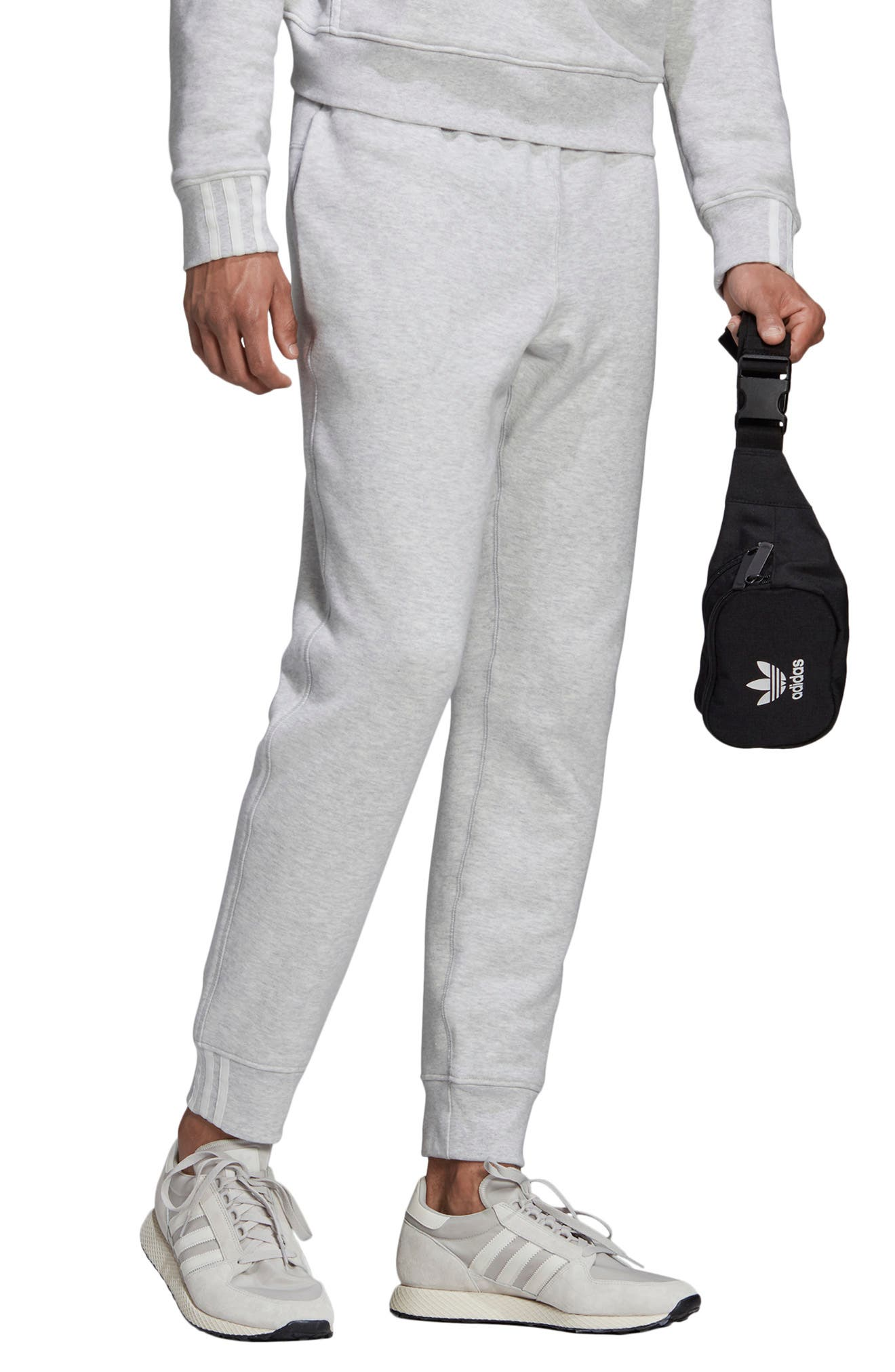 Men's Adidas Originals Vocal Sweatpants