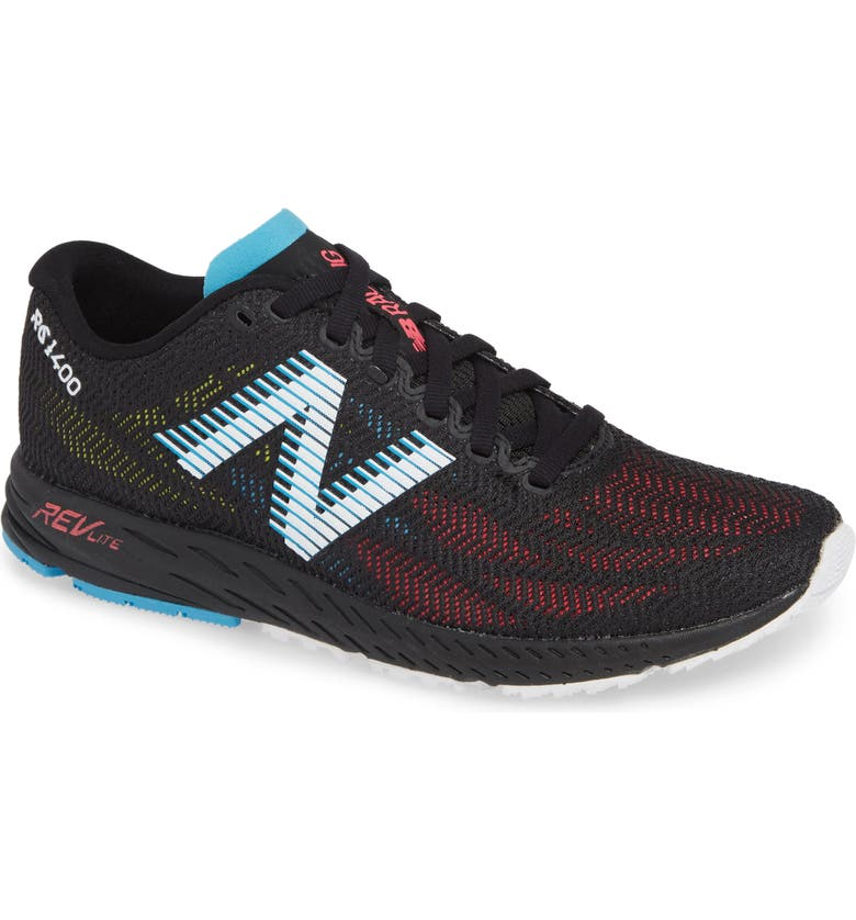 NEW BALANCE '1400' Running Shoe, Main, color, 018