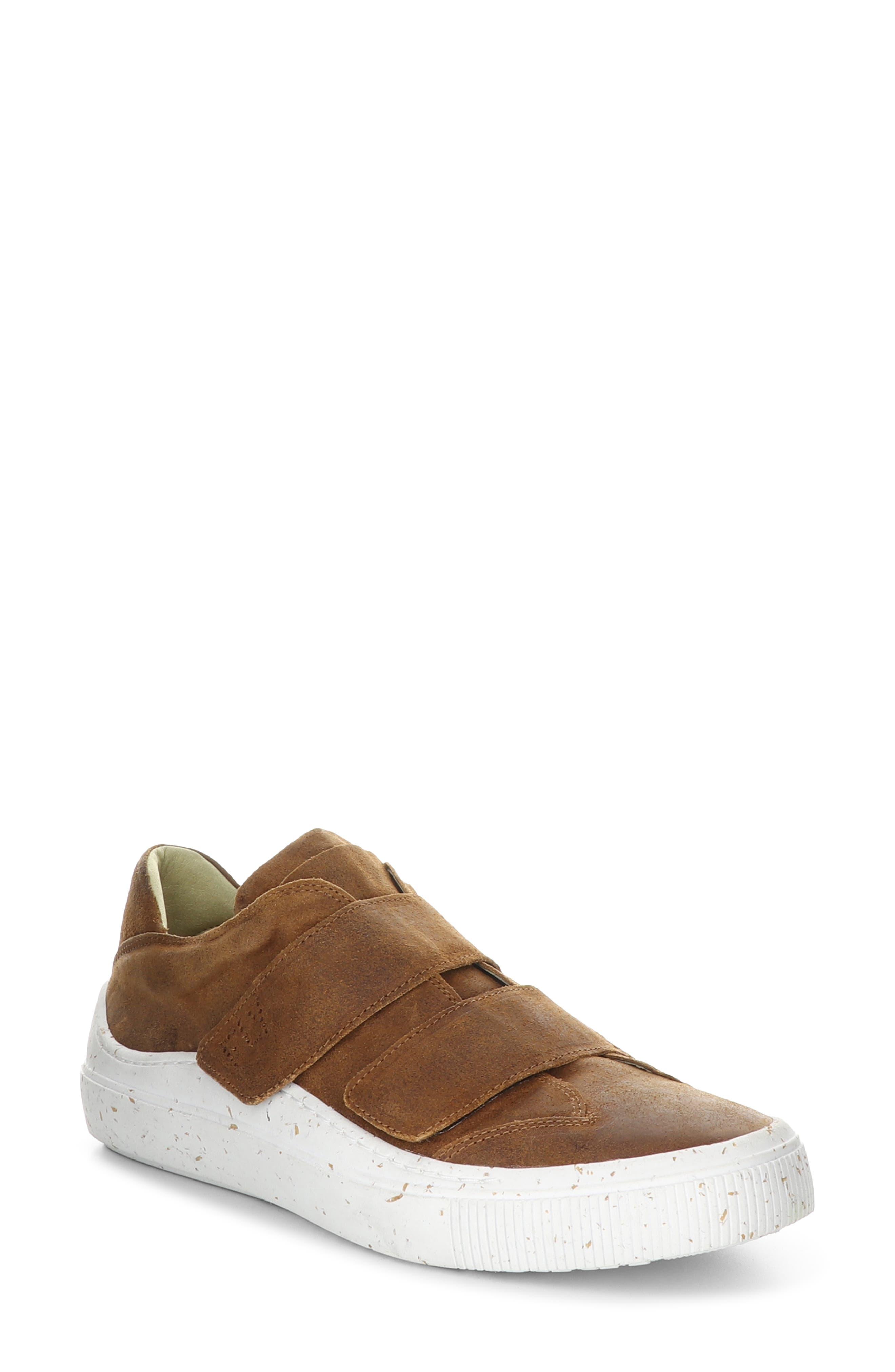 Sevu Sneaker
