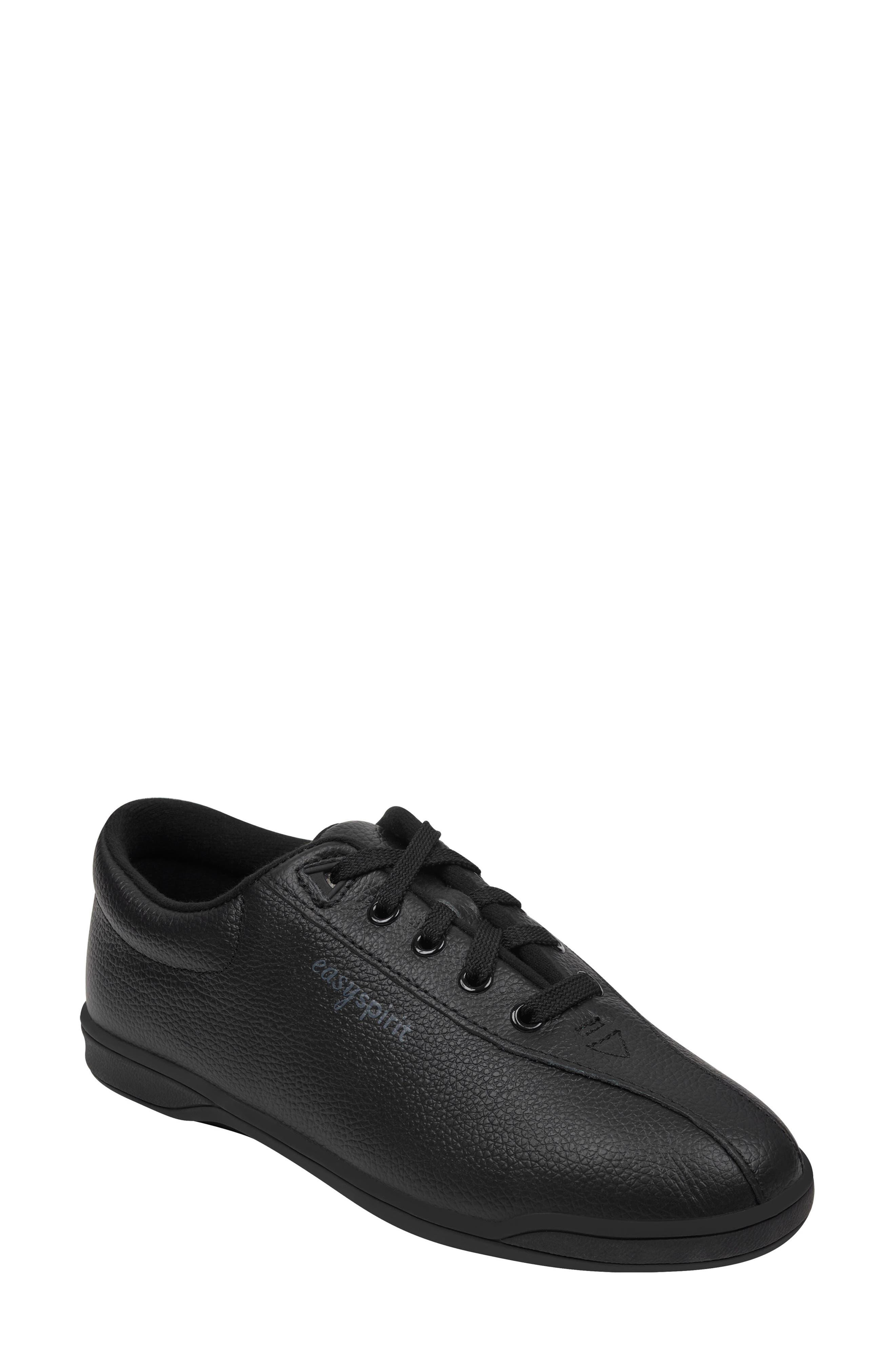 Ap1 Sneaker