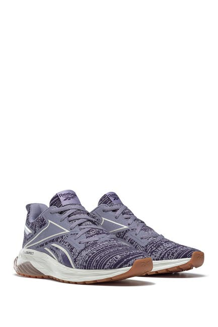Image of Reebok Liquifect 180 2.0 Athletic Sneaker