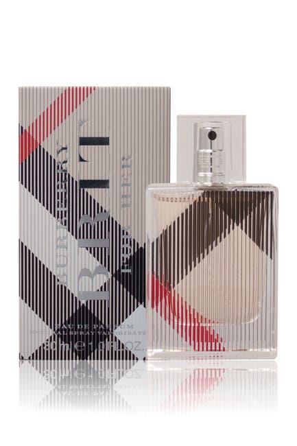 Image of Burberry Brit Eau De Parfum - 1.0 fl. oz.