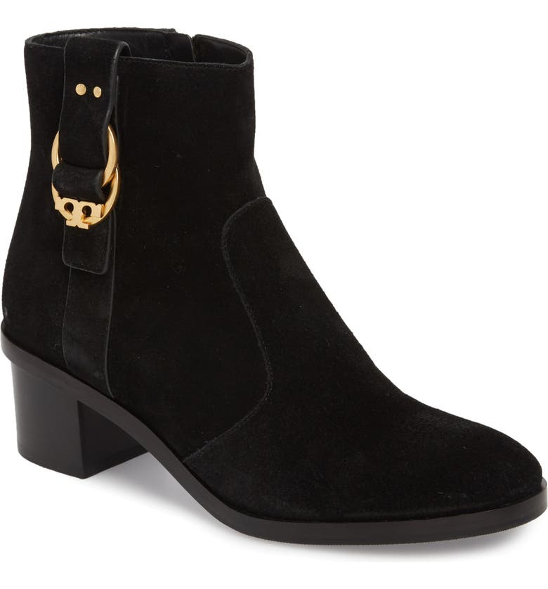 TORY BURCH Marsden Bootie, Main, color, 006