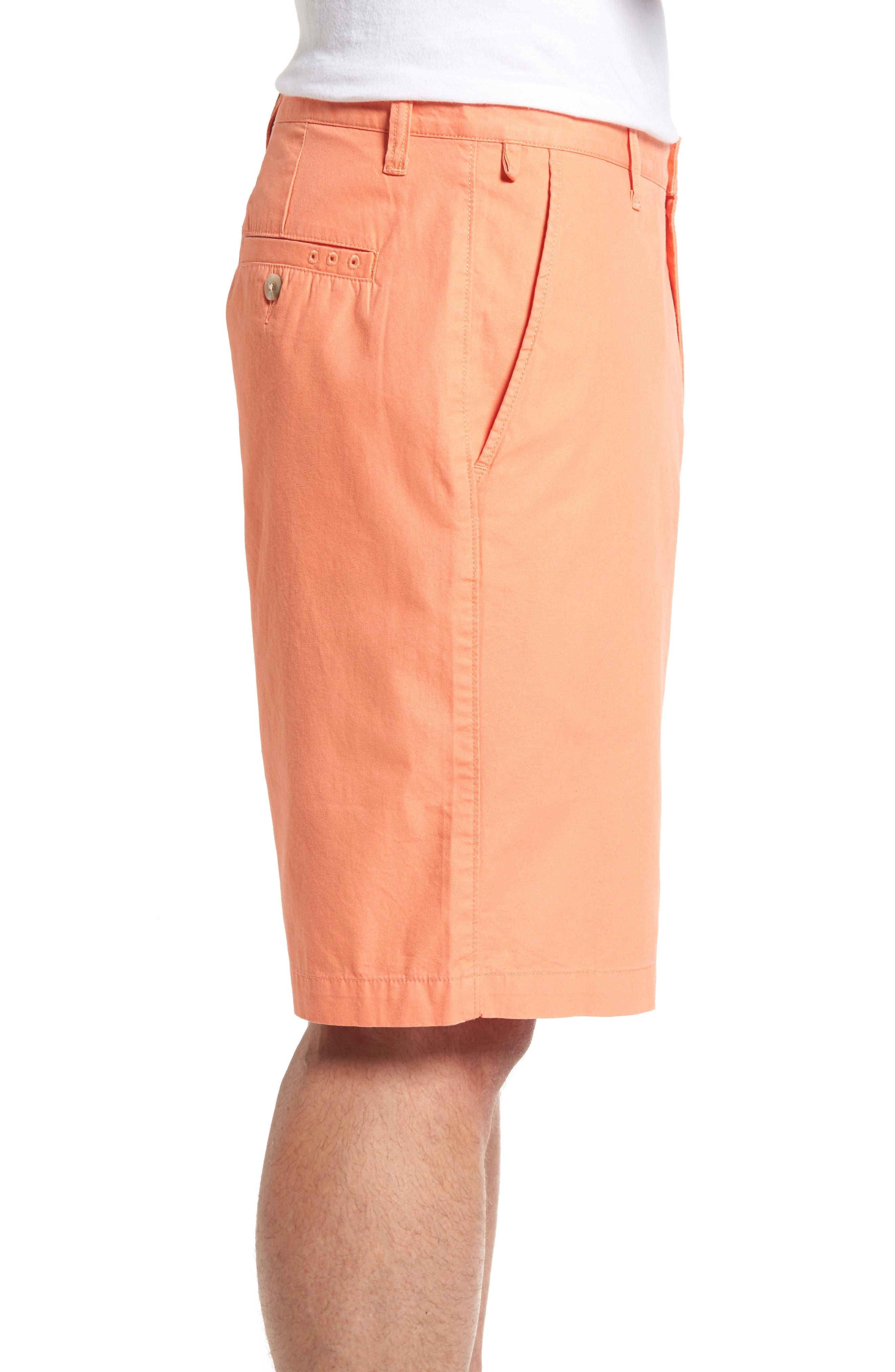 ,                             PFG Bonehead II Shorts,                             Alternate thumbnail 19, color,                             801