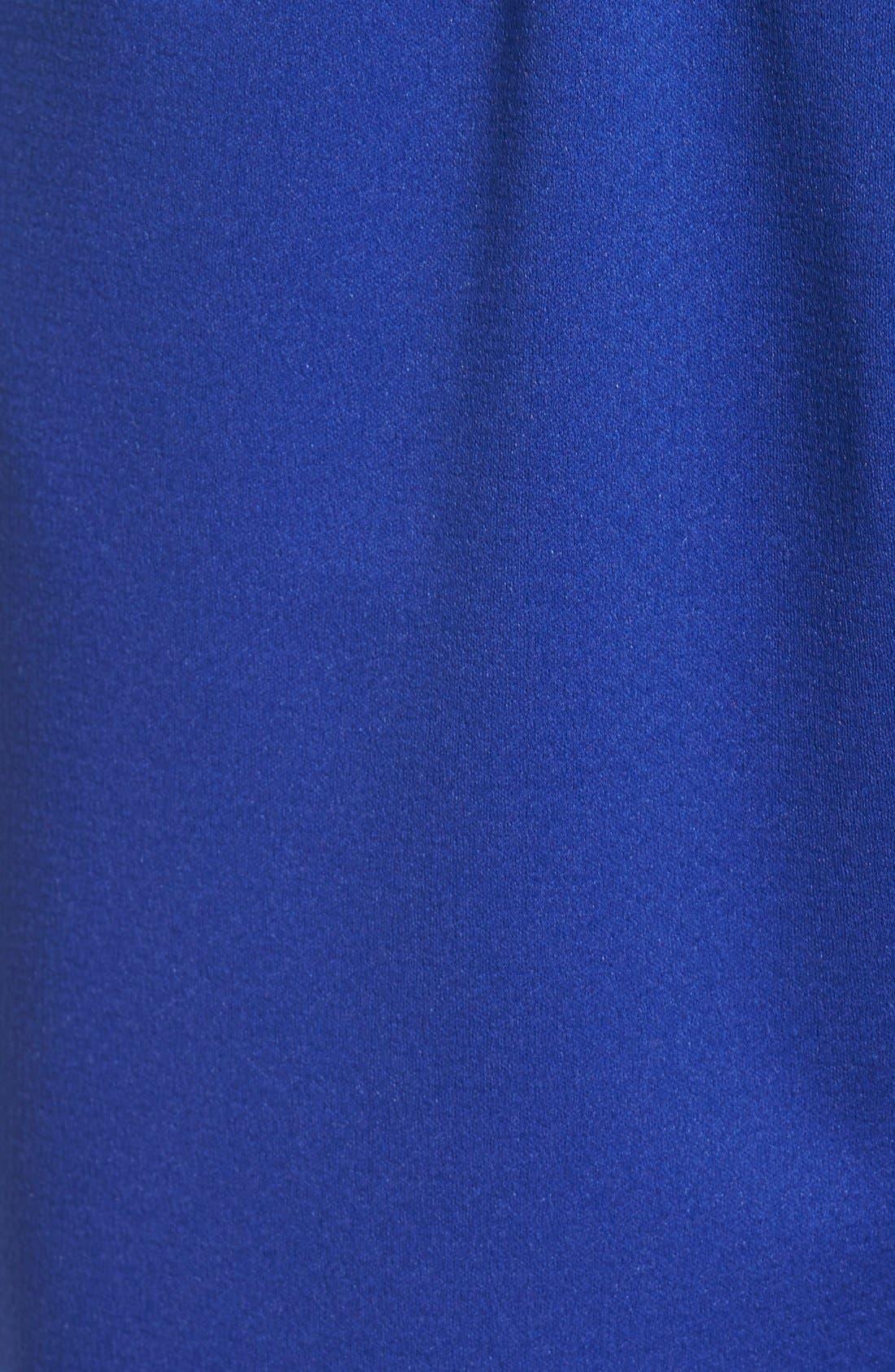 ,                             SB 'Sunday' Dri-FIT Shorts,                             Alternate thumbnail 11, color,                             455