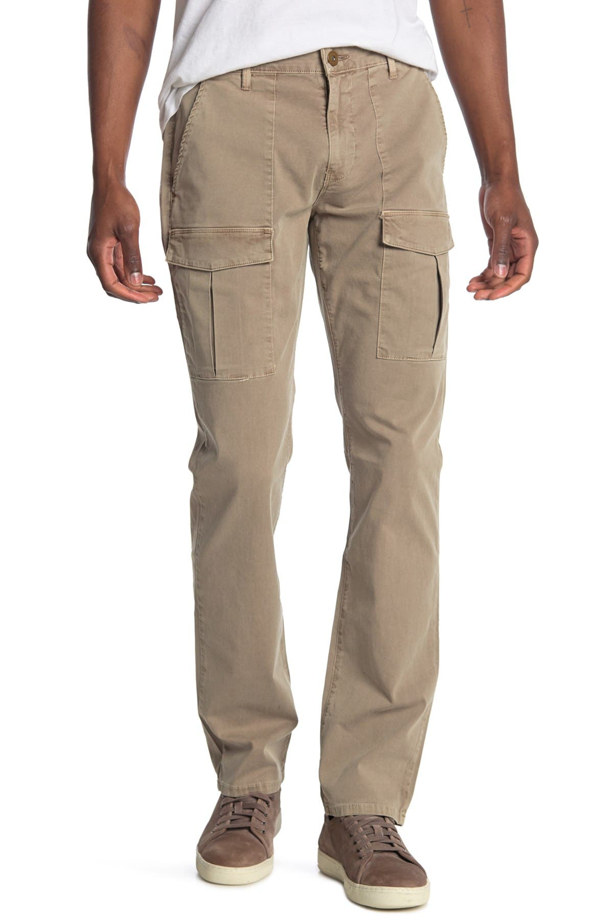 Image of PAIGE Craft Cargo Pants