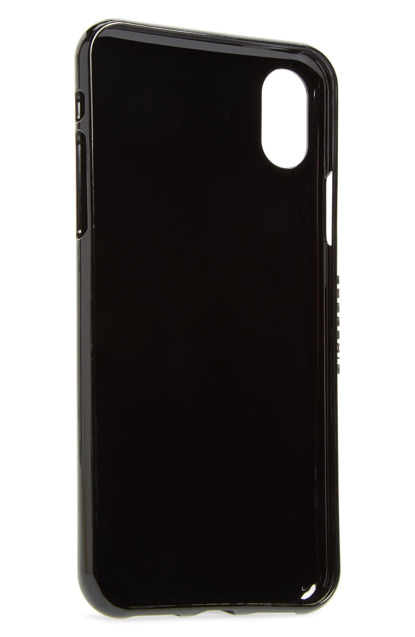 on sale 707cd e646e Givenchy Shark Print iPhone 8 Case   Nordstrom