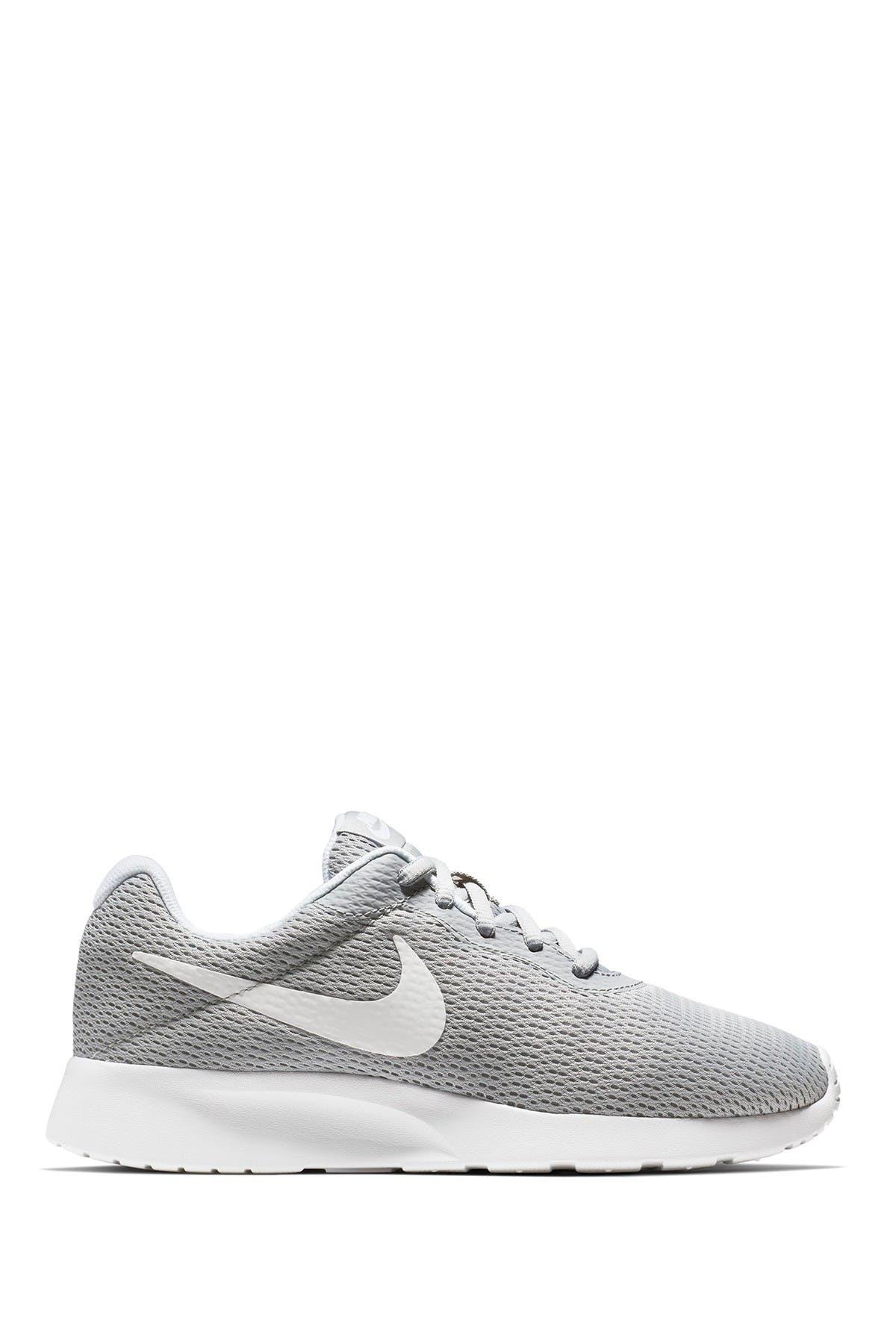 Nike | Tanjun Sneaker - Wide Width